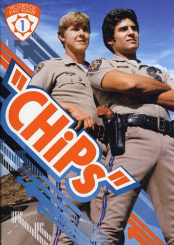 chips3_jpglibrary-photo-archiverecid-120