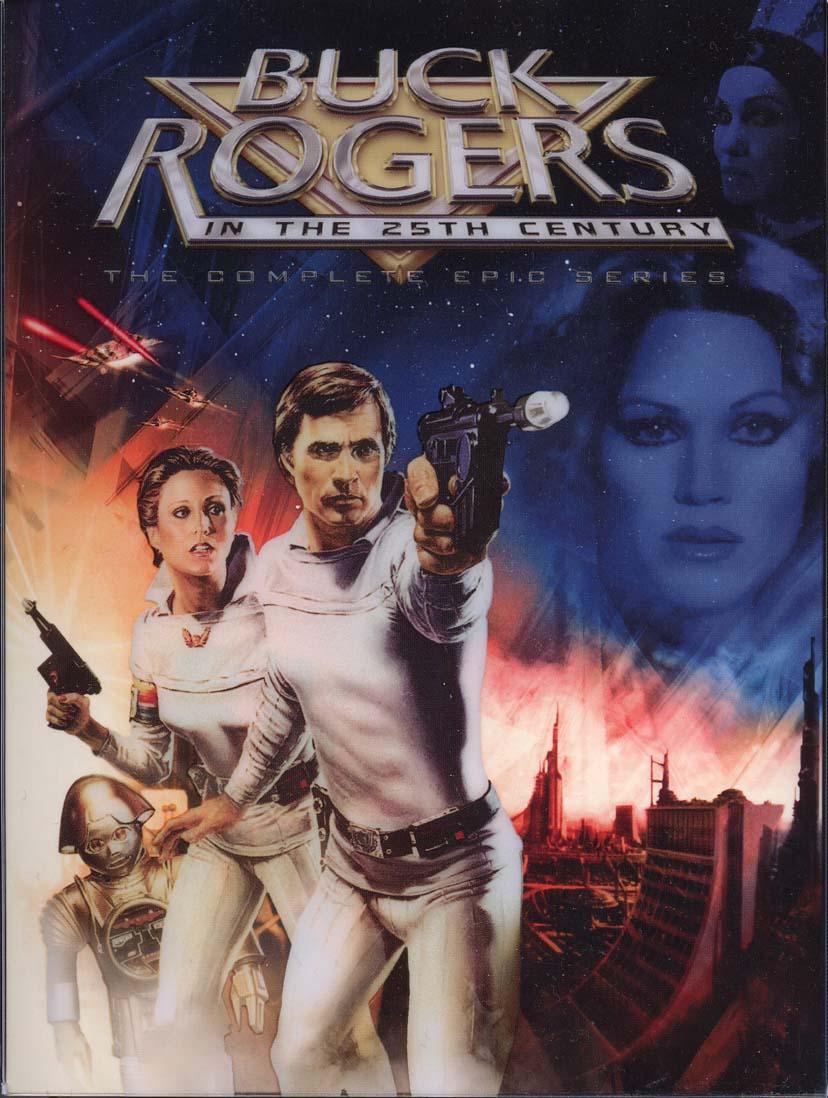 link 'Buck Rogers'