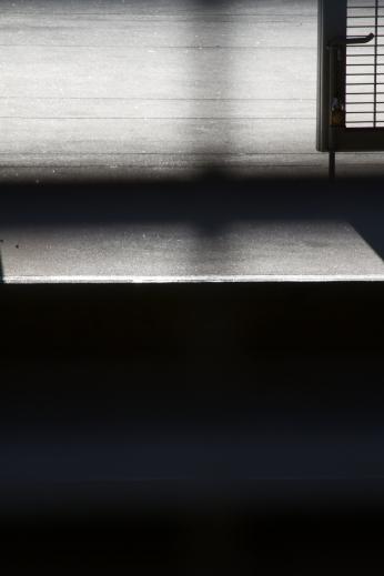 untitled-141